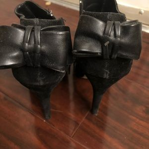 JustFab Shoes - Ankle boots